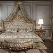 luxury-classic-baroque-bedroom