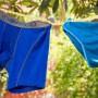 Types of Men Underwear